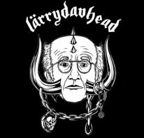 LarryDavHead