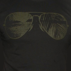 sunglasses-tee