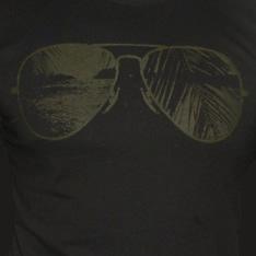 sunglasses-tee