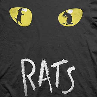 rats-t-shirt-cats-the-musical-1