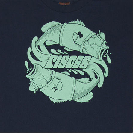 the-pisces