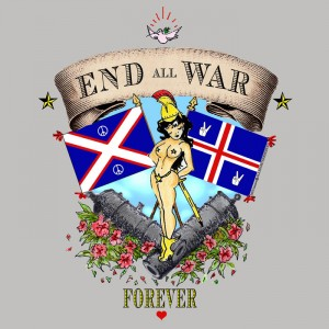 end-war-logo_1