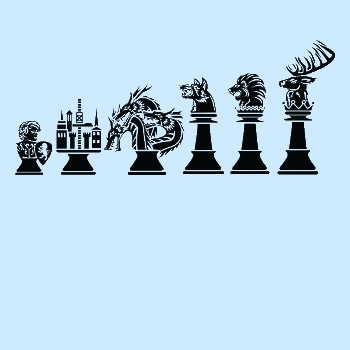 chess-of-thrones