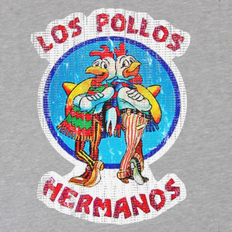 los-pollos-hermanos-t-shirt-breaking-bad