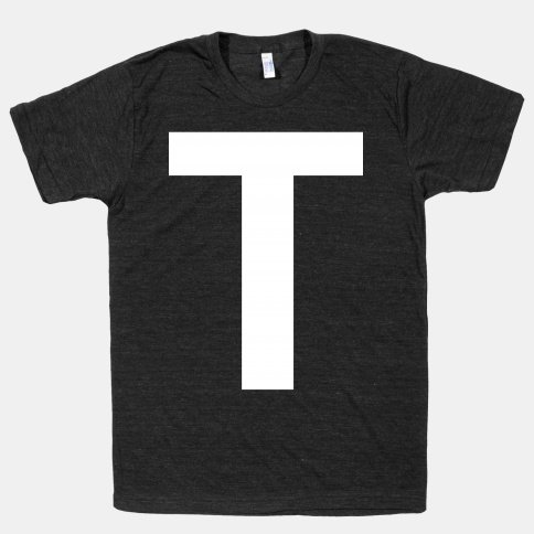 optical-t-llusion-t-letter-shirt