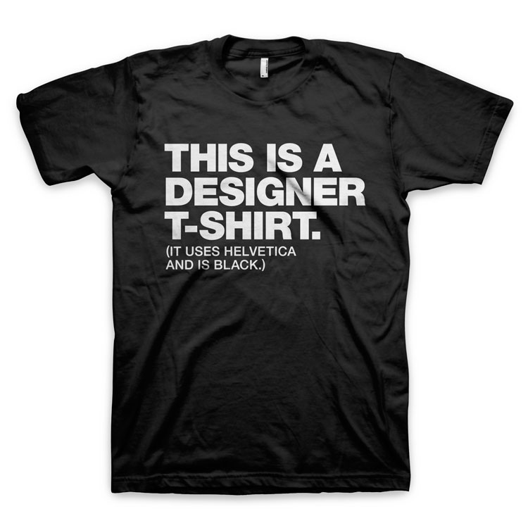 THIS_IS_A_DESIGNER_TSHIRT_AA_TEE
