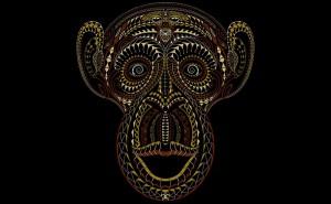 artwork-ta-moko-monkey_9223507d-1999-4834-8519-825defd60ecb