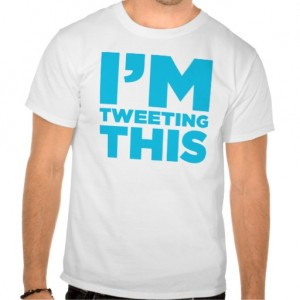 im_tweeting_this_twitter_shirt-r1279a013ef9642238f04d62fcd299a24_804gs_512