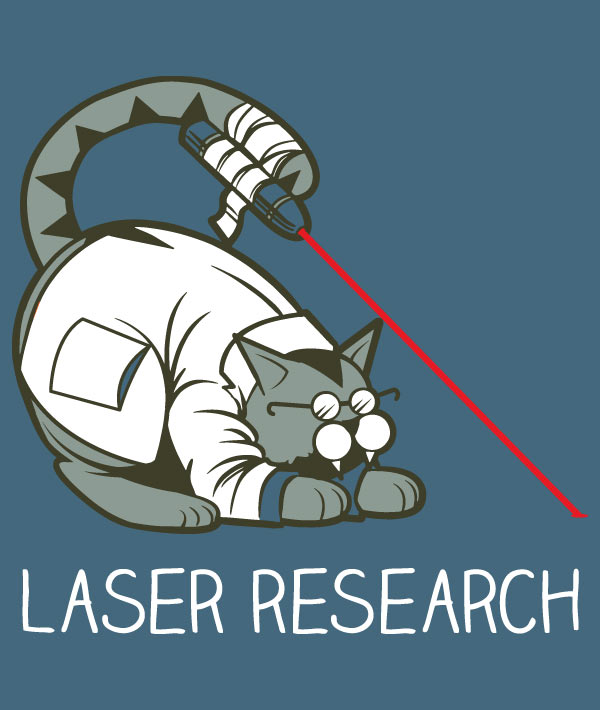 1640_laser_research
