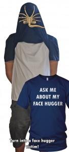 face-hugger-full-final