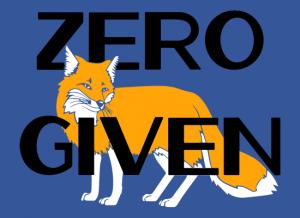 zerofoxgiven_fullpic