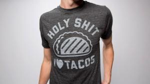 Holy-Shit-I-Love-Tacos_Charcoal_Mens_05_26320f98-4149-42a4-9fb0-0eb80e5948a5