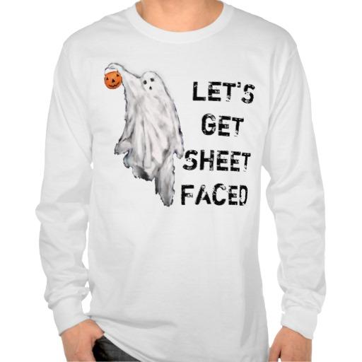 adult_halloween_t_shirt-r9645368d5d6f4fea9a7c9ab843c4421b_8nhmf_512