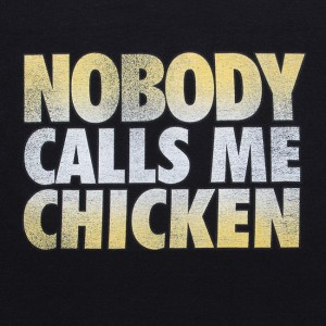 huli_nobody_calls_me_chicken_new_dd