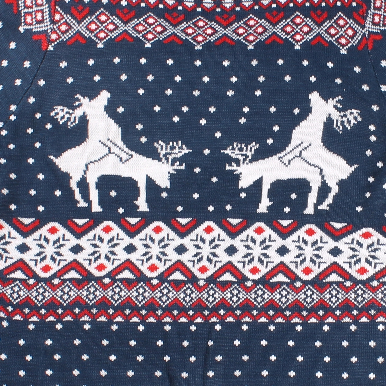 blue_humping_reindeer_christmas_sweater_detail_1