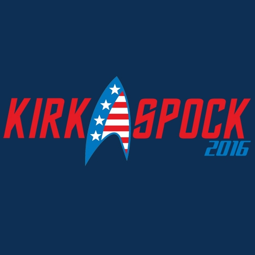 PS_0863_KIRK_SPOCK_2016
