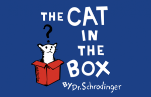 The-Cat-in-the-Box-T-Shirt