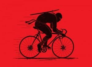 illustration,bike,ninja,print,tshirt-abf977484bae308a177ede052b7e892f_h