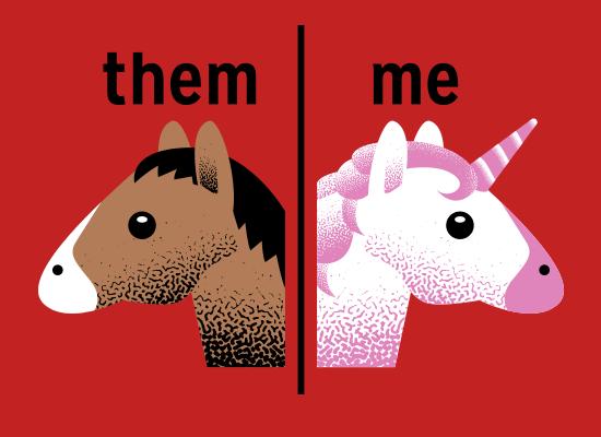 them-me_fullpic
