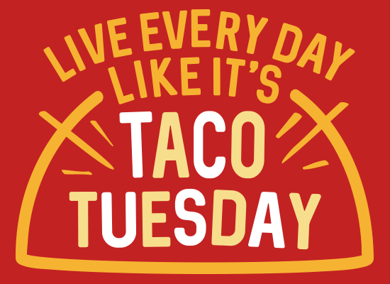 tacotuesday_fullpic