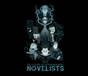 art-mco-extraordinary-novelists_1