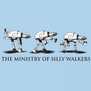 silly-walkers-light-blue