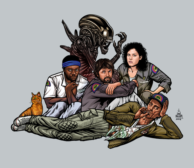 art_the-nostromo-club_dandstrbo_tee