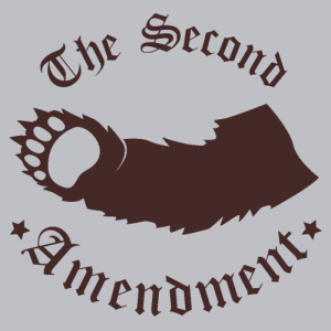 the-cecond-amendment-t-shirt-textual-tees