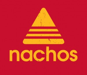 art-nachos_ntesign_tee