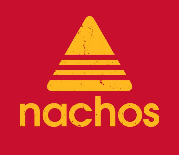 art-nachos_ntesign_tee