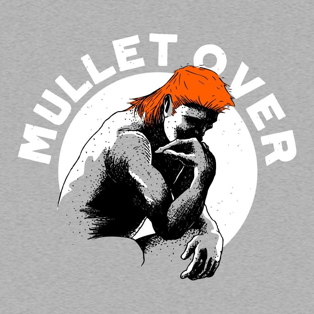 mulletover_newthumb