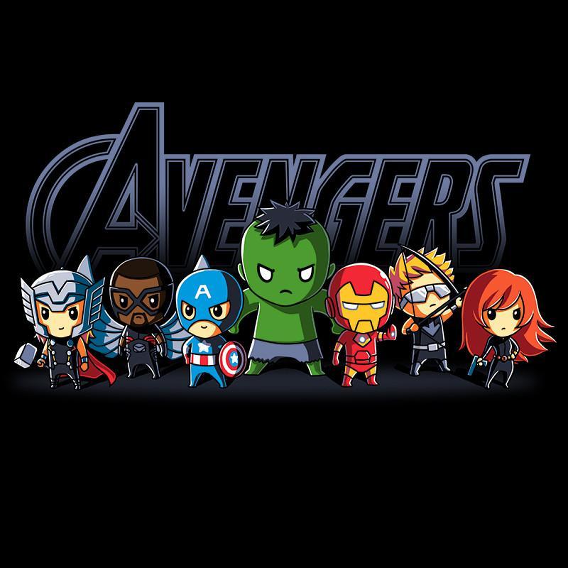 avengers-t-shirt-teeturtle-marvel_800x