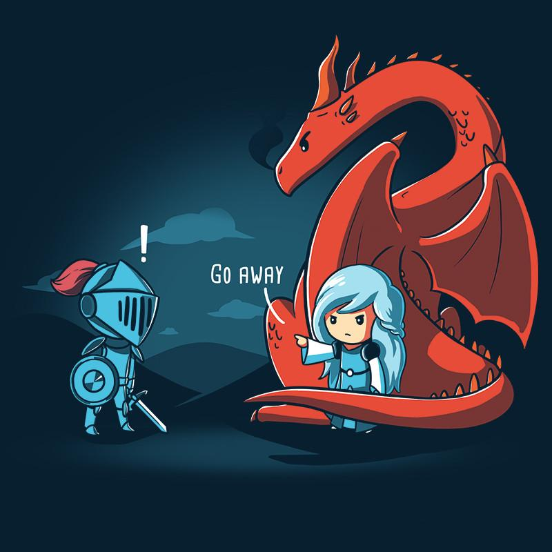 damsel-in-control-t-shirt-teeturtle_800x
