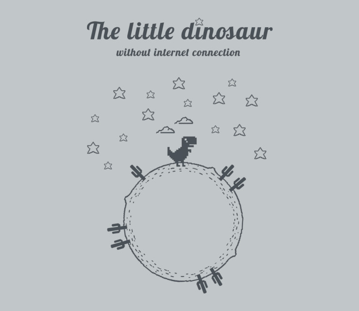 art-the-little-dinosaur_renatof_tee_1