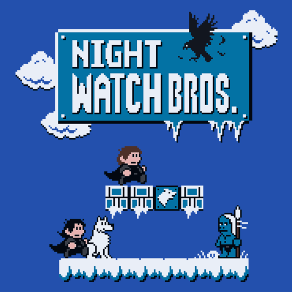 Night-Watch-Bros-Main-Royal_600x600