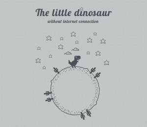 art-the-little-dinosaur_renatof_tee_1