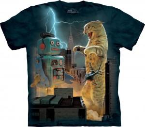 10-5764-t-shirt__57173.1496535503